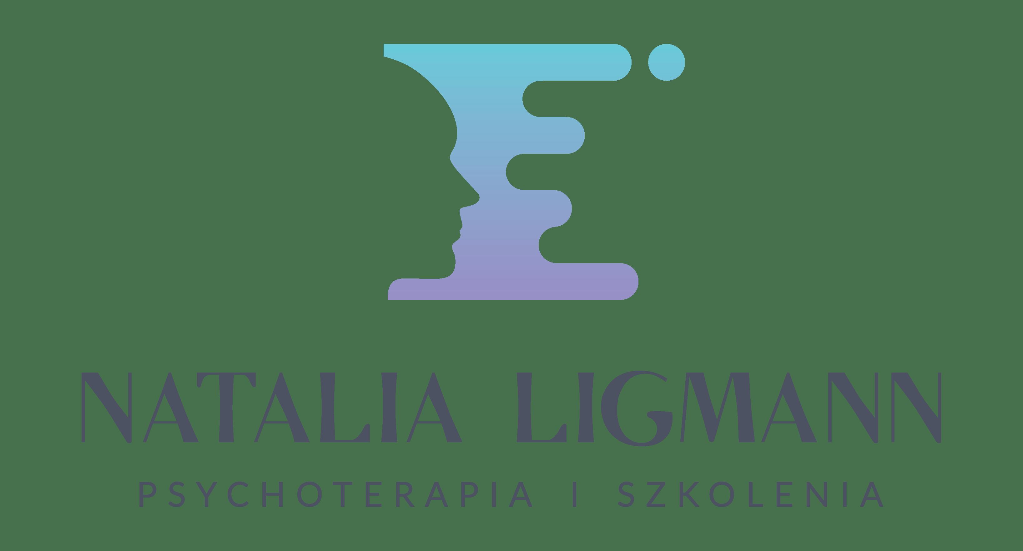 Natalia Ligmann
