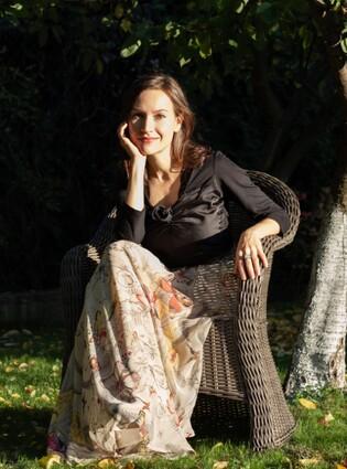 psycholog, psychoterapia par - natalia ligmann